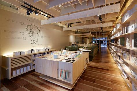 design museum coffee shop tea shop 187 retail design blog