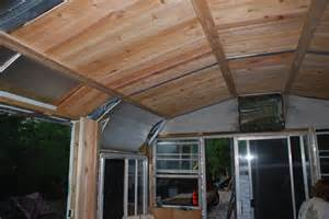 Closing In A Carport Build Carport Plans Uk Diy For Wood Heated Tub C3 A2