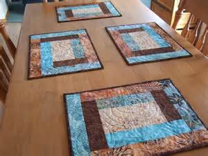 placemats tablerunners placemats hotpads and kitchen