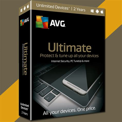 Software App Builder 2017 Unlimited Pc All Product Key avg ultimate 2017 key serial key version updated