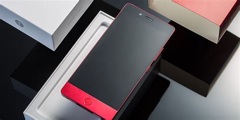 best prepaid phone best prepaid cellphone plans smartphoneninja