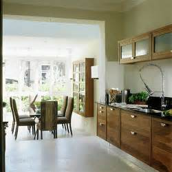 Kitchen And Dining Room Design Ideas Dining Room Archives House Decor Picture