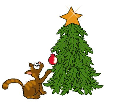 animated christmas tree clip art 2013 including the holy bible story of the birth of jesus margaret mainwaring