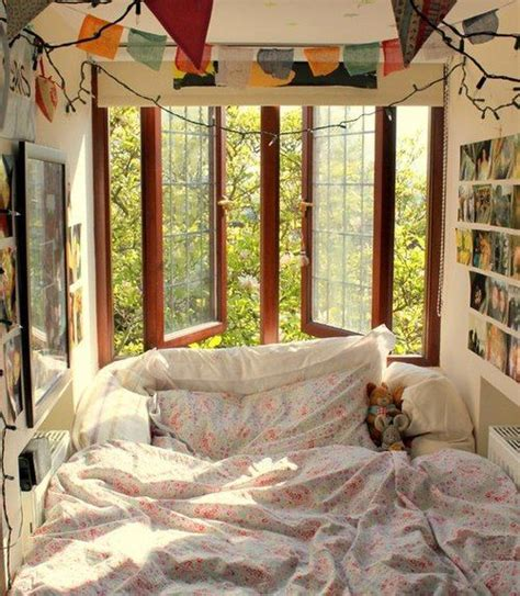 best 25 window bed ideas on pinterest bay window
