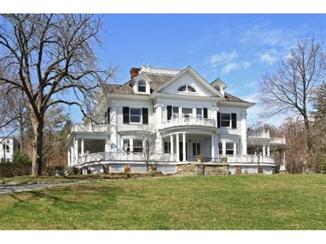 in montclair 2 million home hits market montclair nj
