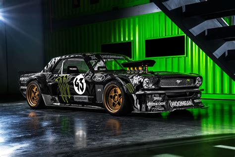 hoonigan mustang wallpaper pin ford mustang rtr x desktop wallpapers 1920x1200 px