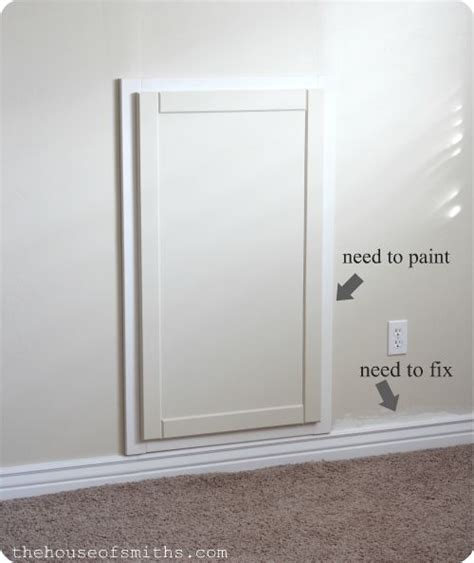 basement access panels 25 best images about access doors on