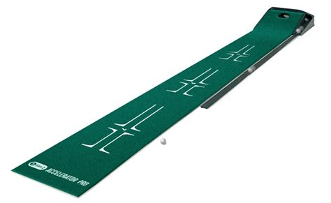 Indoor Golf Putting Mats by What Is The Best Indoor Putting Green Golf Gear Geeks