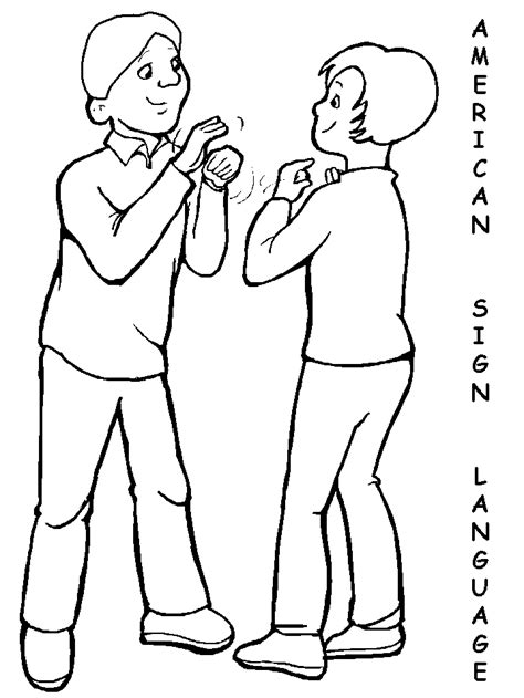 coloring pages people people color pages az coloring pages