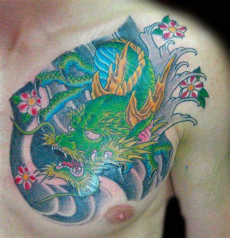 13 dollar tattoo near me tatuaje drag 243 n japon 233 s pupa tattoo granada flickr
