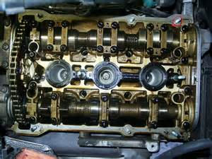 2001 audi a6 2 8 valve cover gasket replacement problem