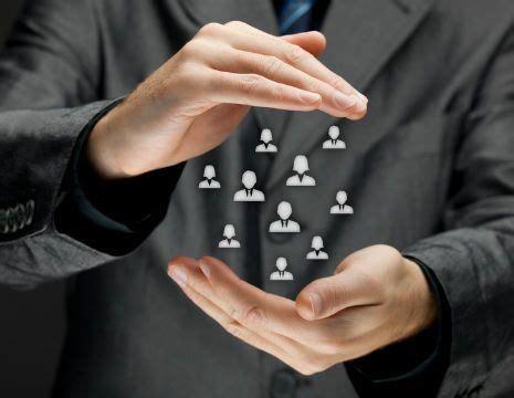 The Essence Of Manajemen Sumber Daya Manusia pengertian dan fungsi manajemen sumber daya manusia