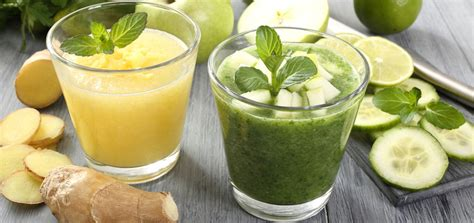 Juicer Terkini the 10 commandments of a juice cleanse berita terkini boi