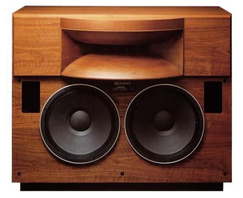 Speaker Pioneer vintage pioneer speakers search www nesridiscount speakers ranges