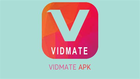 what is a apk vidmate apk vidmate 3 27 apk for free version