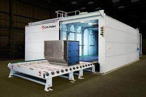 cargo screening  security procedures   cost