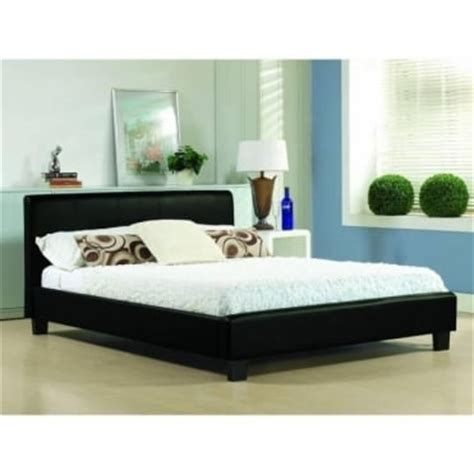 cheap double beds cheap small double beds 4ft wide sale now on bedsos