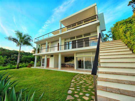 malibu house eco friendly homeaway rincon