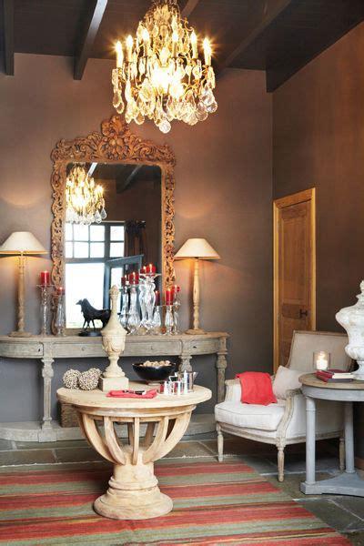 Flamand Decoration by Flamant Lance E Shop De Produits D 233 Co D 233 Couvrez Le