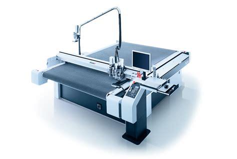 zünd design center software all information at a glance zund digital cutter