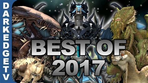 best spore creations my best spore creations of 2017