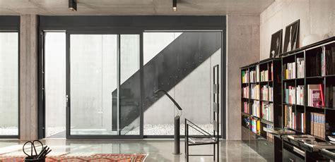 larghezza porta finestra porte finestre alzanti scorrevoli