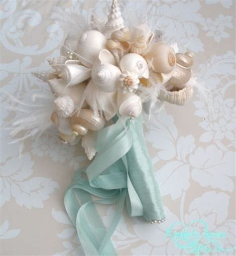 Stunning Wedding Pictures by Picture Of Stunning Wedding Bouquets