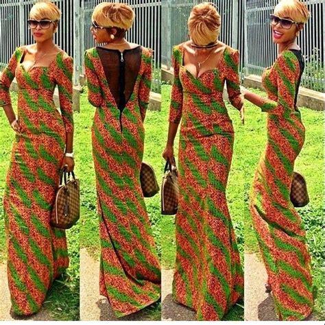 a million style africa fascinating ankara fashion design a million styles africa