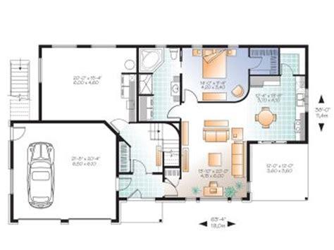 find floor plans plan 027m 0052 find unique house plans home plans and floor plans at thehouseplanshop