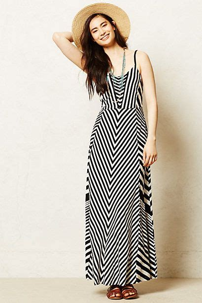 Dress Striped Inficlo Scr 643 99 best things i want images on things i want craft and glass terrarium