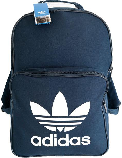Did Adidas Sign With The Mba by Adidas Plecak Wygodny Do Szkoły Nowość Na Bazarek Pl