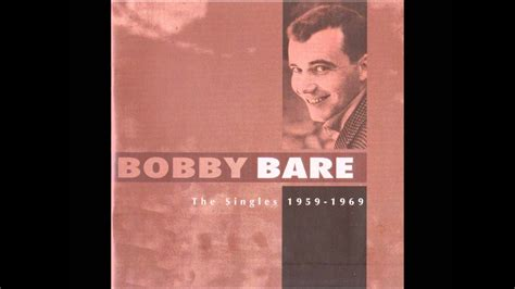 bobby bare four strong winds bobby bare four strong winds