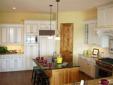 kitchen colours ideas color ideas 13 tips to help you a color scheme