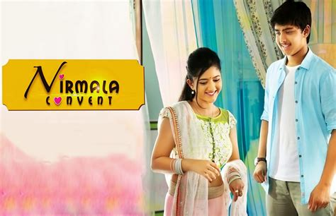 film india nirmala convent nirmala convent indian movie rating