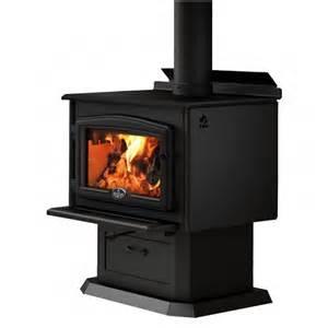 Buy Fireplace Osburn 2000 Large Wood Stove Epa W Blower