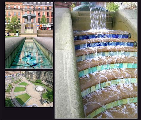Pools By Design craig bragdy design 187 city square feature