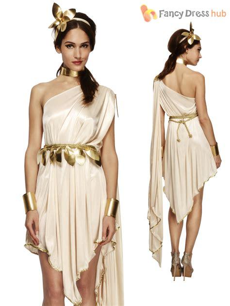 Gamis Helena Dress Original Balotelli fever grecian goddess venus toga fancy