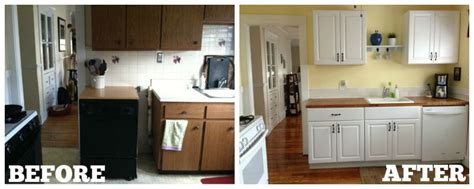 ikea cabinets vs home depot kitchen design home depot myfavoriteheadache com