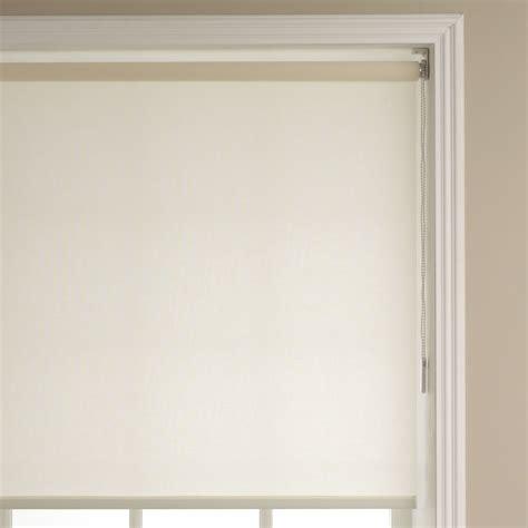 beaded door curtains wilkinsons beaded blinds glitter string curtain for doors windows