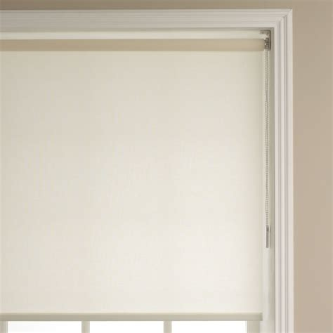 Roller blinds 28 images sunscreen roller blinds aucklandblinds your style our contemporary