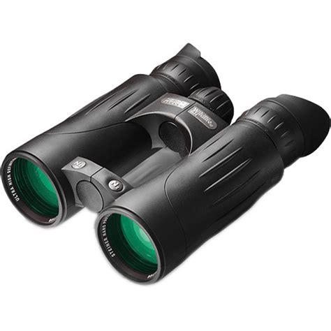 steiner 8x44 wildlife xp binocular 2302 b h photo video