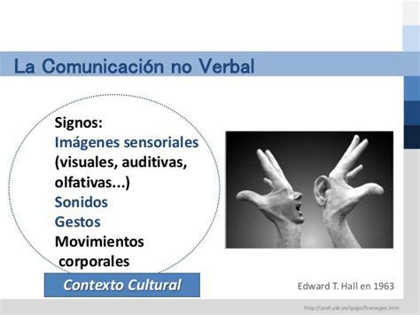 Imagenes Sensoriales Visuales Cromaticas | medios y recursos instruccionales