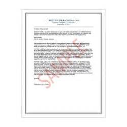 Emotional Support Animal Letter Template by Emotional Support Animal Letter Template Best Business