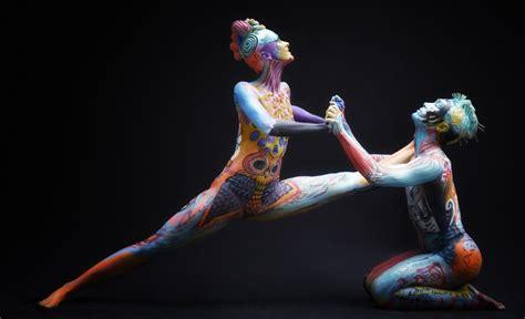 swiss painting festival lugano lugano celebra l arte painting la girandola