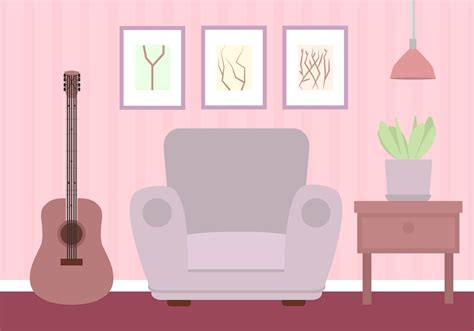 living room images free free living room vector free vector stock graphics images