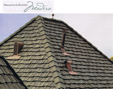 Tile Roofing Supplies Tile Roofing Products Shea Roofing Inc