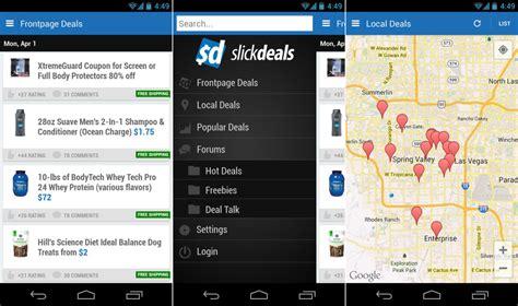 slickdeals search slickdeals search newhairstylesformen2014 com