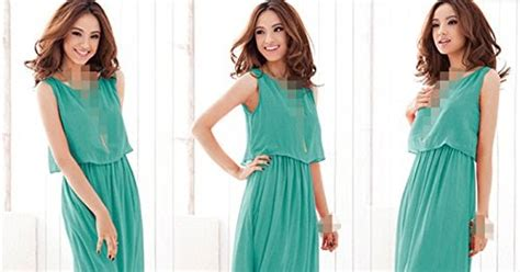Ktg310 Maxi Jeni Green Not Just Another Southern Gal Bestal Maxi Skirt One