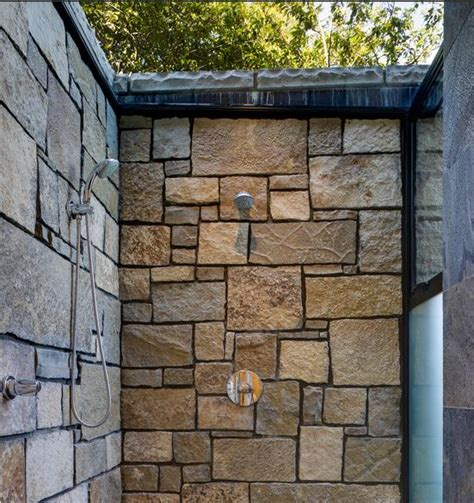design dapur nuansa alam kamar mandi batu alam ask home design