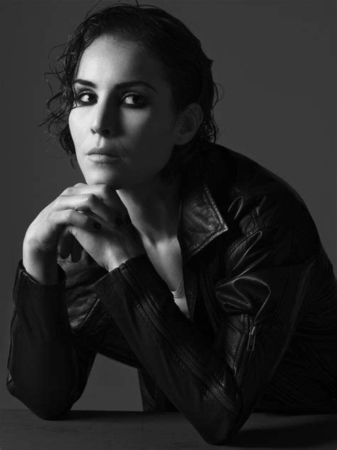 noomi rapace girl with the dragon tattoo 1000 ideas about noomi rapace on tom hardy